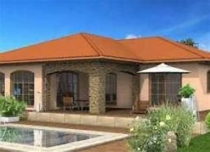 Bungalow 200 Qm : villa o luxushaus bauen luxush user ab ~ Markanthonyermac.com Haus und Dekorationen