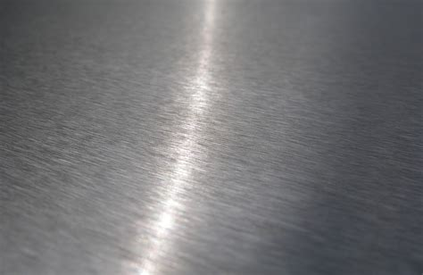 Architectural Products Blog Stainless Steel Polish