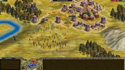 rise of nations extended edition free v1 10