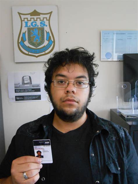 bureau de securite privee 38 best images about diplomes ayant recu leur permis du