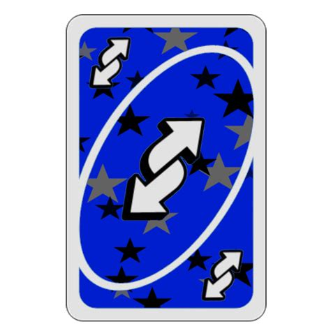 And the uno reverse card is that too. sander sides uno   Tumblr