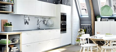 Ikea Kitchen Help Phone Number by Ikea Home Delivery Service Small House Interior Design