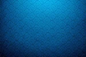 Dark Blue Floral Background - PhotoHDX