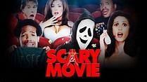Scary Movie | Official Trailer (HD) - Anna Faris, Marlon ...