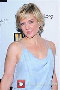 More of Amy Carlson's hair | Hairstyles | Pinterest | Amy ...