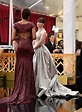 Arrivals at the 87th Annual Academy Awards — Part 3 - Zimbio