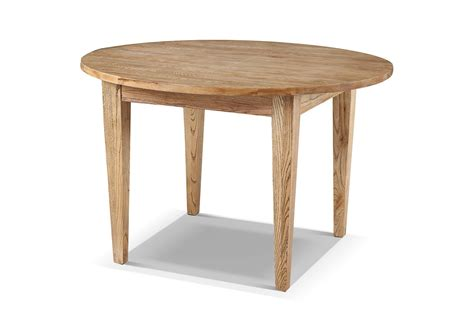 tables rondes cuisine table de cuisine ronde obasinc com