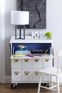 Ikea Möbel Verändern : ikea hacks die du niemals als ikea m bel erkennen w rdest ikea hacks pimps blog new ~ Eleganceandgraceweddings.com Haus und Dekorationen