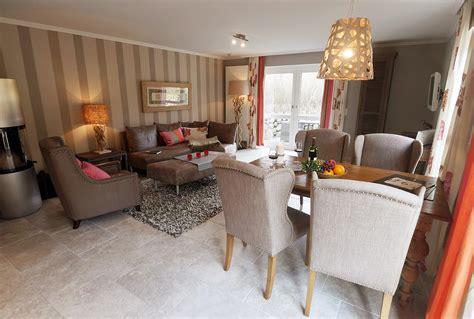 Hotel Leuchtturm Sylt by 02 Apartmenthotel Am Leuchtturm Sylt Wohnzimmer 1