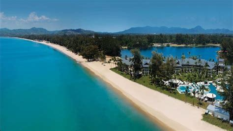 top10 recommended hotels in bang tao beach phuket