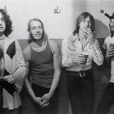 Bad Company  Best Of Bad Company  What You Hear Is What