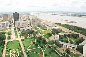 Louisiana39s East Baton Rouge Parish Lays Groundwork For