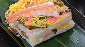 50 Most Popular Japanese Rice Dishes - TasteAtlas