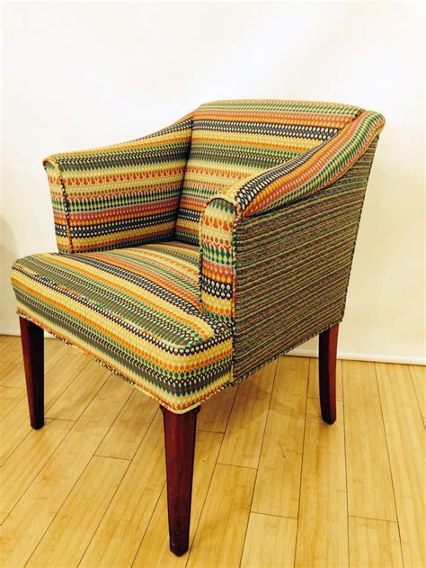 Blawnox Upholstery by 50 Best Reupholstered Furniture By Blawnox Upholstery