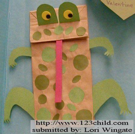 17 best ideas about rainforest preschool on 386 | 12332f42009d88cf6f827ccb77618e3f