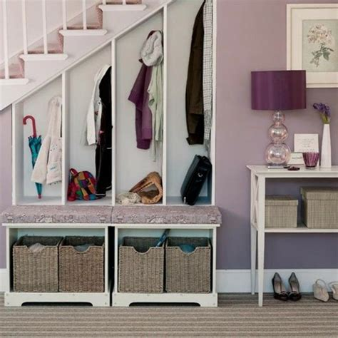 element meuble cuisine quel meuble sous escalier choisir