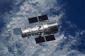 The Best of Hubble: 22 Years of Amazing Images - Universe ...