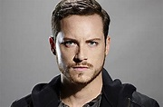 Interview with Jesse Lee Soffer, motorcycles and pizza ...
