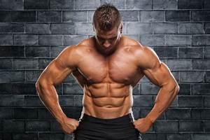 Tips For Managing Your Steroid Cycle