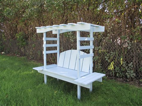 ana white childrens bench  arbor diy projects