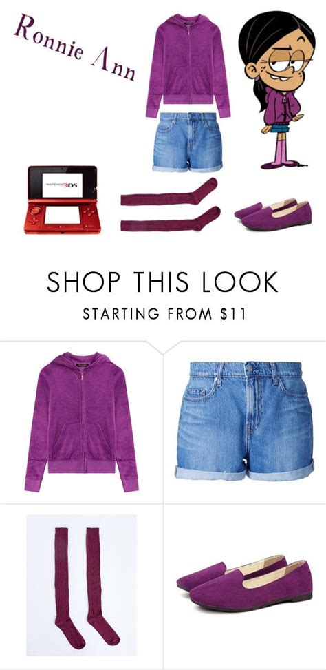 Designer Clothes Shoes And Bags For Women Ssense House