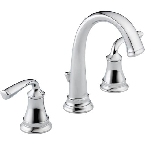 delta lorain faucet brushed nickel best 25 cheap bathroom faucets ideas on diy