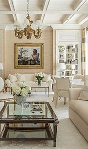 Chairish   Classy living room, Elegant living, Elegant ...