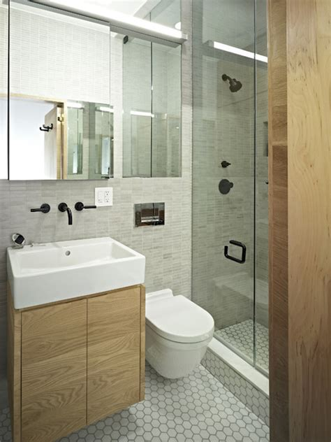 Small Ensuite Design  Google Search  Ideas For The House
