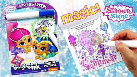 magic marker coloring book coloring book with magic marker coloring pages