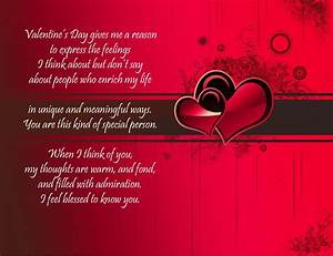 view images valentines day quotes for him her husband wife boyfriend