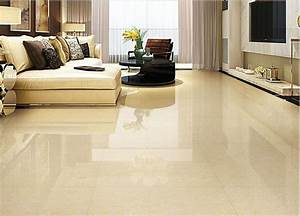 High Grade Fashion Living Room Floor Tiles 800X800 Tile