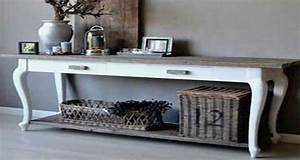 Diy deco 5 conseils pour bien patiner un meuble for Deco cuisine pour meuble louis philippe