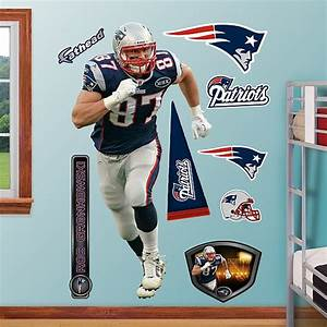 17 best images about patriots man cave on pinterest With what kind of paint to use on kitchen cabinets for boston strong sticker