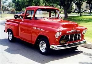 Pick Up Americain : les anciennes voitures tout sur les voitures ~ Medecine-chirurgie-esthetiques.com Avis de Voitures