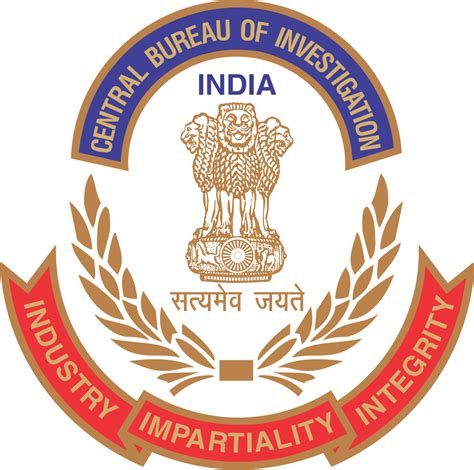 bureau of central bureau of investigation