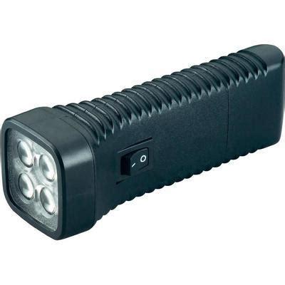 le de poche rechargeable led le de poche rechargeable sur secteur 28 images le frontale led rechargeable achat vente pas