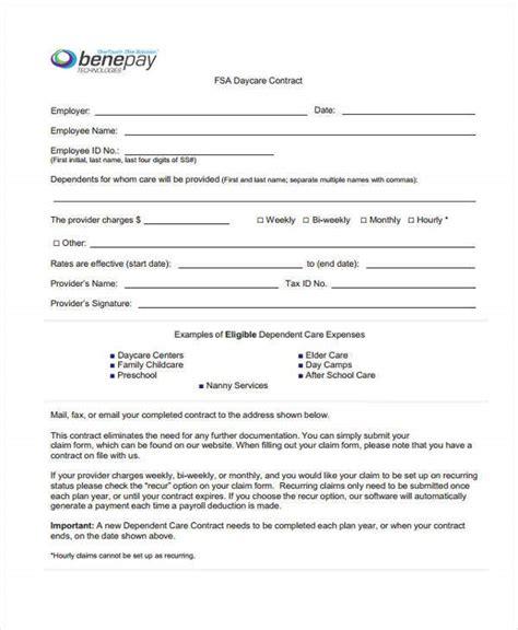 contract templates    premium templates