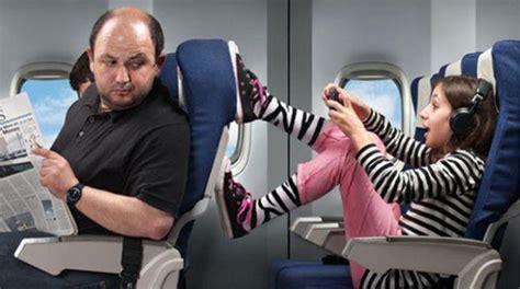 siege bebe avion siege bebe avion 46 images avion avec bébé réserver