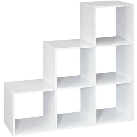 better homes and gardens cube organizer desk multiple finishes new year deal surprise on better homes and gardens cube