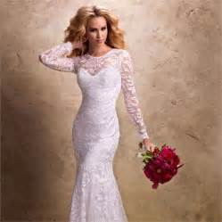 dresses for weddings of the wedding dresses and wedding gowns wedding dress section hitched co za