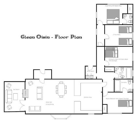 ideas   shaped house  pinterest  shaped