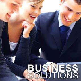 Professional Seo Services - professional seo services seo company singapore seo expert
