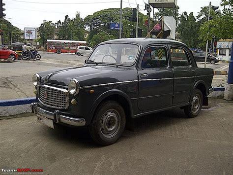 Fiat Classic Car Club