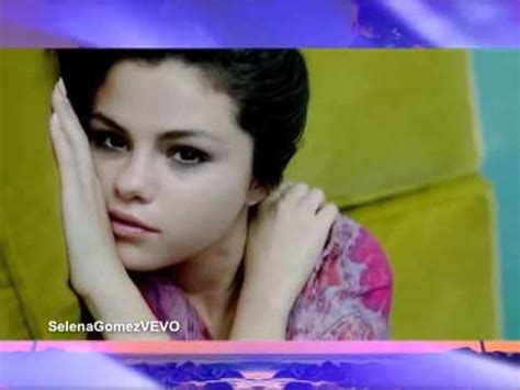 "Selena Gomez on playing a mom in ""Hotel Transylvania 2 ..."