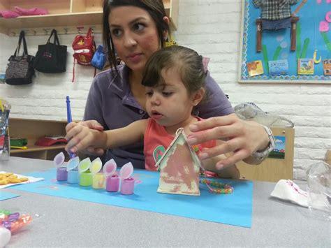 cactus preschool 15 photos child care amp day care 191 | o