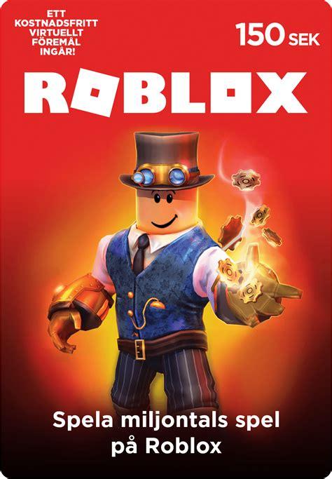 play fortnite  roblox strucidcodescom