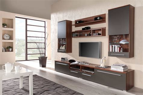 design wall unit cabinets modern wall cabinets for living room khiryco luxury modern