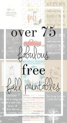 Printable Tags With That In Mind I Ve Created A Set Of Printable Tags With That In Mind I Ve Created A Set Of