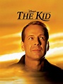 Disney's The Kid Movie Trailer, Reviews and More | TV Guide