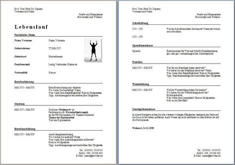 Kostenlose Lebenslaufvorlagen Zum Herunterladen  Office. Xing Lebenslauf Unsichtbar. Lebenslauf Freeware Download. Lebenslauf Schreiben Tabelle. Lebenslauf Vorlage Modern Open Office. Lebenslauf Bewerbung Studium Muster. Lebenslauf Mit Ausbildung Und Studium. Lebenslauf Unterschrieben Online. Lebenslauf Praktikum Schler Download